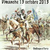 10eme journée portes ouvertes de l'obelisque le dimanche 13 octobre !!