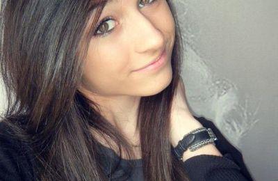 Photo de fille profil