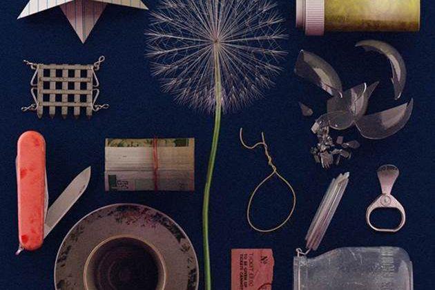 "DEL AMITRI - ""IT'S FEELING"" - Nouveau clip disponible"