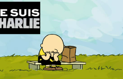 Charlie Hebdo - assassinés !