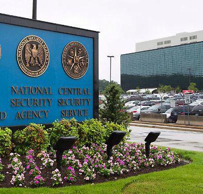 US-Geheimdienst verwanzte EU-Büros - So umfassend...