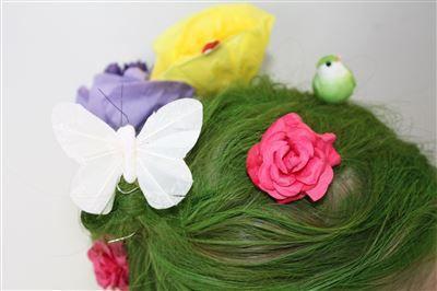 Album - coiffure-stage-anglais-mars-2014