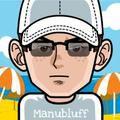 Le blog Poker de Manubluff