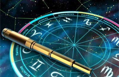 How numerology influences your life?