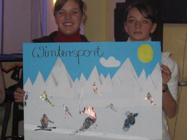 Album - neubiberg_décembre_2007