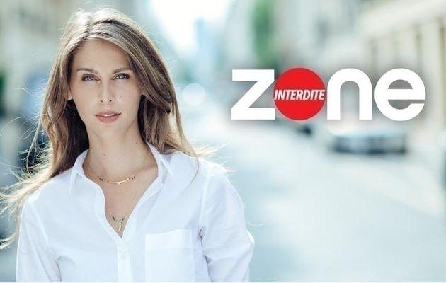 Zone Interdite - « Meghan et le prince Harry : les secrets du mariage qui bouscule la Couronne » ce soir sur M6