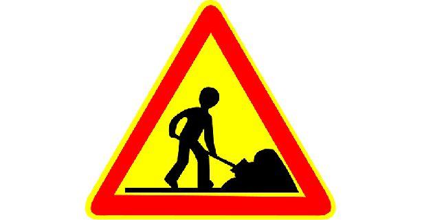 Biarritz :: L'arrêt estival des chantiers réduits à quinze jours / Côte basque infos