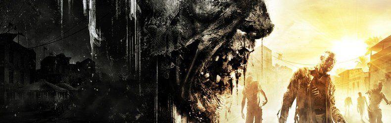 #Gaming - Dying Light Bad Blood - Prenez part au combat en septembre !