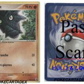 SERIE/EX/FORCES CACHEES/61-70/70/115 - pokecartadex.over-blog.com