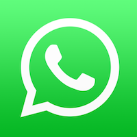 WhatsApp code vos messages de bout-en-bout - Dare to be better ? OK !