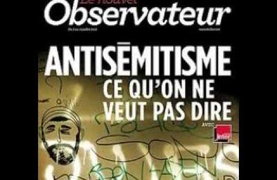 juillet 2012: lobotomie mediatique mensuelle: tgv antisémite, fourest etc ///BBK ACTUS.mpg