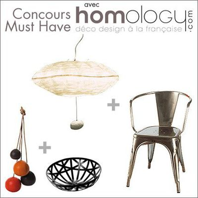 Code de promotions pour le site marchand Homology