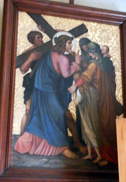 Album - EILAT-4eme-Journee-MINISTERE-et-JERUSALEM