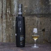 Octomore 10.1 - Passion du Whisky