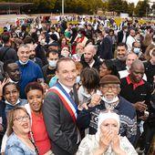 La clé de la victoire à Villejuif: La politisation des quartiers populaires - Histoire et société