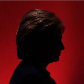 Explosif : un juge fédéral vient de statuer sur le scandale du serveur de messagerie d'Hillary Clinton