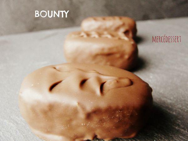 Bounty maison