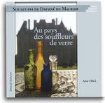 Livre à paraître sur Daphné du Maurier