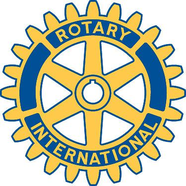 ROTARY THIONVILLE