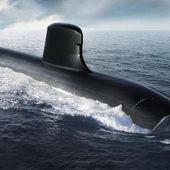 """Avec le nouveau sous-marin """"Suffren"""", la Force océanique stratégique va faire un bond technologique et capacitaire"""