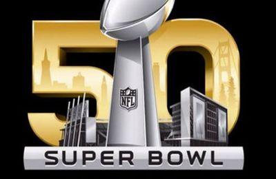 [Nuit du Dim 07 au Lun 08 Fev] Le 50ème Superbowl sera à suivre en direct sur BeIN SPORTS et W9 !