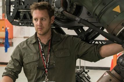 DEMONIC, Neil Blomkamp dévoile le synopsis de son film d'horreur