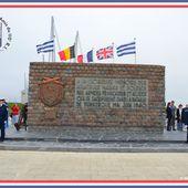 Opération DYNAMO . Mémorial des Alliés - Dunkerque 2015 . - www.jepi-dunkerque.fr