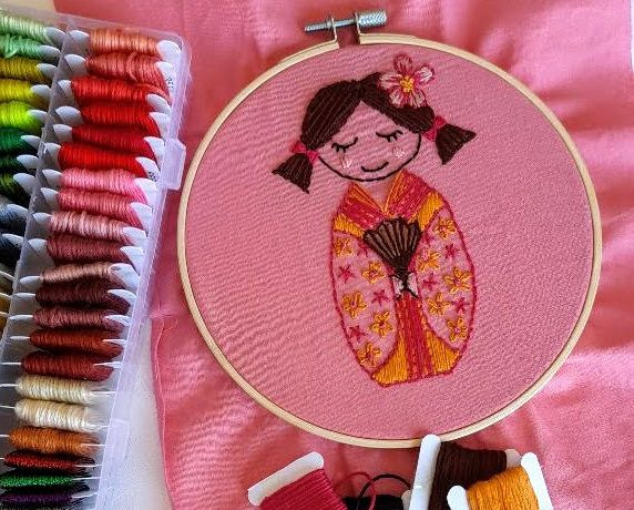 blog-maman-picou-bulle-broderie-creations
