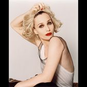 Bettina Rheims : portraits - C-Oui by Lucie