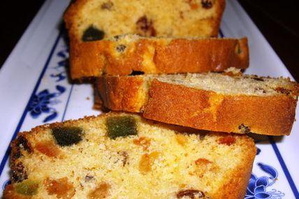 """CAKE""....sans commentaires !"