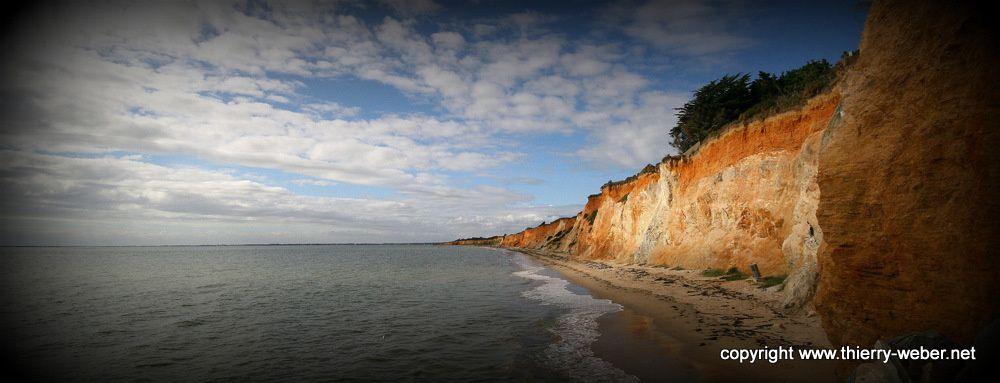 Balade en Bretagne - Photos Thierry Weber Photographe La Baule Guérande