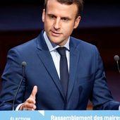 Europe : la stratégie d'Emmanuel Macron est-elle la bonne ?