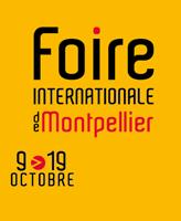 Annulation de la Foire Internationale de Montpellier