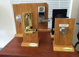 The facts that will help to hire a professional locksmith during the pandemic of COVID-19