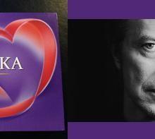 Il y a « The Next Day », la nouvelle chanson de David Bowie et pour  moi  « The Next Week » ou le retard de la Saint Valentin.