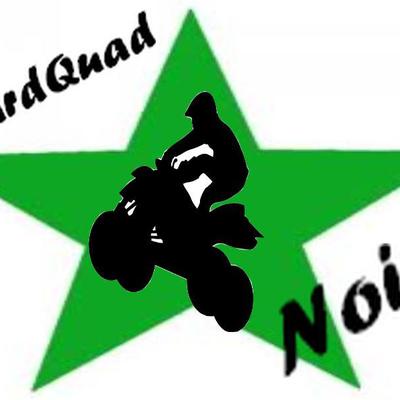 Rando motos, SSV et quads du Starquad Noir (24), le 23 septembre 2018