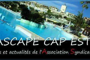 Bulletin de l'ASCAPE