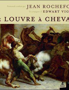 Vichy, les plus belles toiles du monde et du Louvre, le 17 novembre
