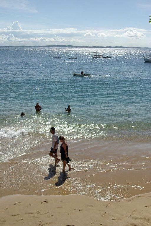 Album - 2009 Nordeste