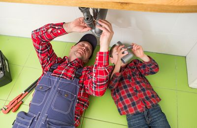 Water Heater Repair Tips To Save You Money