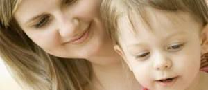 Au Pair - Online Search For The Best Hire
