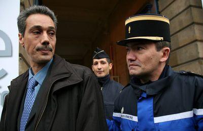 Affaire Omar Raddad : une nouvelle requête en révision déposée jeudi
