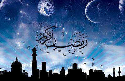 -رمضان كريم 2013-Ramadan Karim 2013-Ramadan Kareem 2013-Ramazan Kareem 2013-Рамадан Карим 2013-拉马丹贾巴尔-