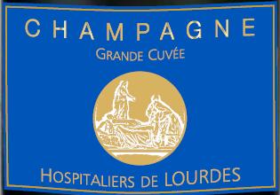 Opération champagne