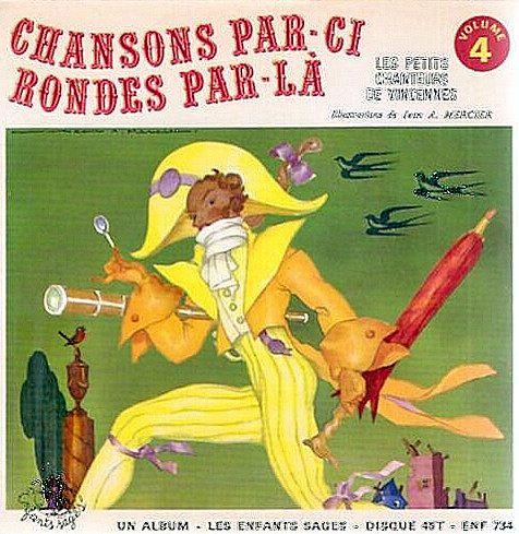 PUBLICITES :  LES  GRANDS  NOMS  DE  L'AFFICHE...     Jean  Adrien  MERCIER.    ( PARTIE  2)