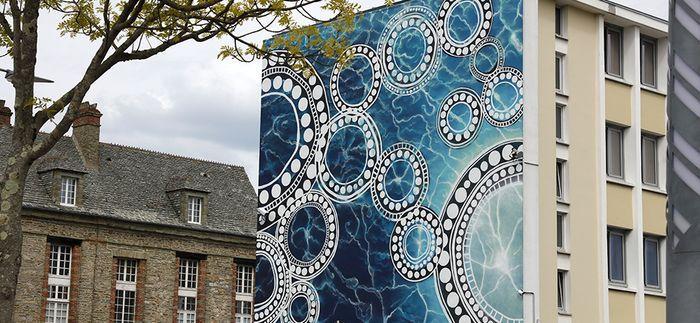 #TOURISME - Découvrez le Cotentin la perle de Normandie !