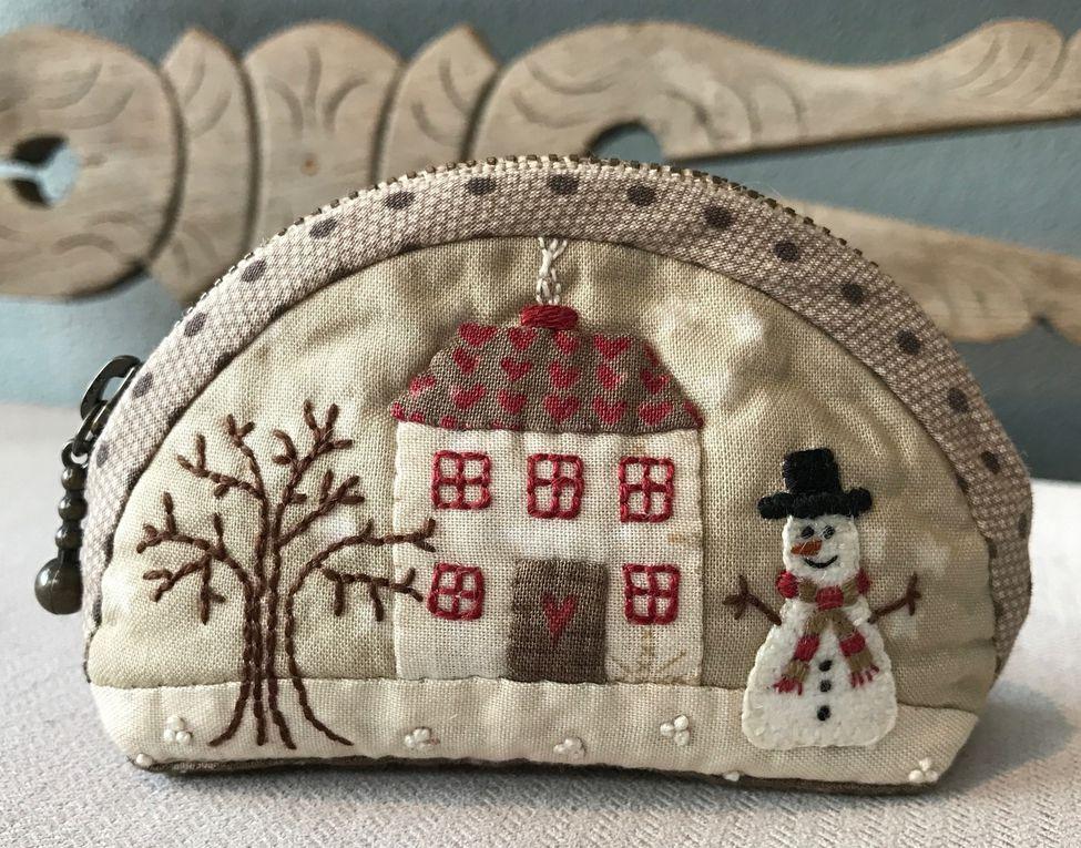 free craft links/ liens creatifs gratuits le 18/12/16