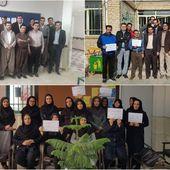 IRAN :Le Parti des masses d'Iran (Tudeh) soutient la GRÈVE des ENSEIGNANTS