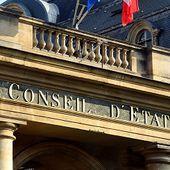 RETRAITES :  LE CONSEIL D'ÉTAT TORPILLE LE PROJET GOUVERNEMENTAL