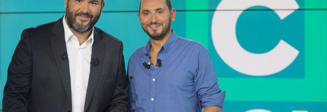 """Une spéciale """"C Politique & C Polémique"""" en prime ce soir sur France 5"""